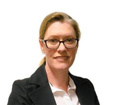 Melissa Kingham