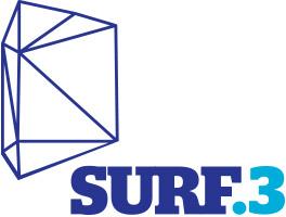 surf-logo
